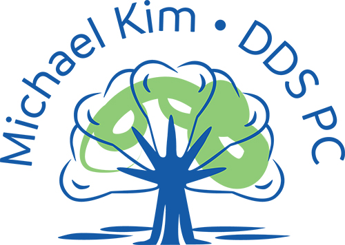 Michael Kim, DDS